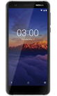 Nokia 3.1 16GB Deals