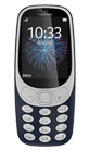 Nokia 3310 Black Deals