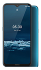 Nokia 5.3 64GB Cyan Green Deals