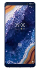 Nokia 9 PureView 128GB Blue Sim Free Unlocked