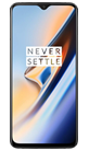 OnePlus 6T 256GB Contract Deals