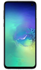 Samsung Galaxy S10 Plus 128GB Green Contract Deals