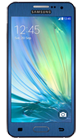 Samsung Galaxy A3 Blue Contract Deals