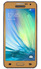 Samsung Galaxy A5 Gold Contract Deals