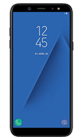 Samsung Galaxy A6 Black Contract Deals