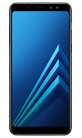 Samsung Galaxy A8 Black Contract Deals