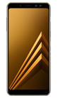 Samsung Galaxy A8 Gold Contract Deals