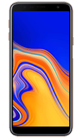 Samsung Galaxy J4 Plus 16GB Gold Contract Deals