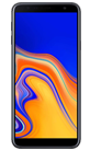 Samsung Galaxy J4 Plus 16GB Contract Deals