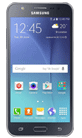 Samsung Galaxy J5 Black Contract Deals
