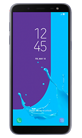 Samsung Galaxy J6 Lavendar Contract Deals