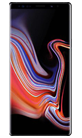Samsung Galaxy Note 9 128GB Contract Deals