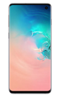 Samsung Galaxy S10 Plus 128GB White Contract Deals