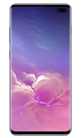 Samsung Galaxy S10 Plus 512GB Black Contract Deals