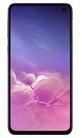 Samsung Galaxy S10e 128GB Black Contract Deals
