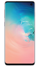 Samsung Galaxy S10e 128GB White Contract Deals