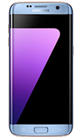 Samsung Galaxy S7 Edge Blue Deals