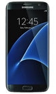 Samsung Galaxy S7 Edge Deals