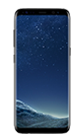 Samsung Galaxy S8 Plus 64GB Midnight Black Contract Deals