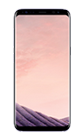 Samsung Galaxy S8 Plus 64GB Orchid Gray Contract Deals