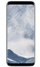 Samsung Galaxy S8 Silver Contract Deals