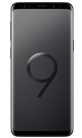 Samsung Galaxy S9 64GB Contract Deals
