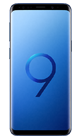 Samsung Galaxy S9 64GB Blue Contract Deals