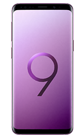 Samsung Galaxy S9 64GB Purple Contract Deals