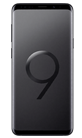 Samsung Galaxy S9 Plus 128GB Contract Deals