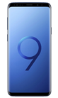 Samsung Galaxy S9 Plus 128GB Blue Contract Deals