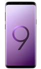 Samsung Galaxy S9 Plus 128GB Purple Contract Deals