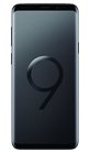 Samsung Galaxy S9 Plus 64GB Black Contract Deals