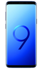 Samsung Galaxy S9 Plus 64GB Blue Contract Deals
