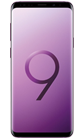 Samsung Galaxy S9 Plus 64GB Purple Contract Deals