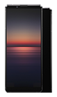 Sony Xperia 1 II 5G 256GB Black Deals