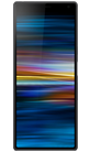 Sony Xperia 10 64GB Black Sim Free Unlocked