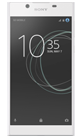 Sony Xperia L1 White Deals