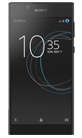 Sony Xperia L1 Deals
