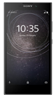 Sony Xperia L2 Black Pay As You Go