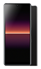 Sony Xperia L4 64GB Black Deals