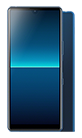 Sony Xperia L4 64GB Blue Deals