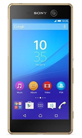 Sony Xperia M5 Pay As You Go Phone Offers