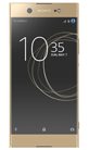 Sony Xperia XA1 32GB Gold Deals