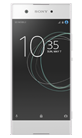 Sony Xperia XA1 32GB White Contract Phones Offer