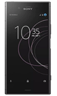 Sony Xperia XZ1 Black Deals