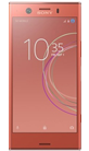 Sony Xperia XZ1 Pink Contract Deals