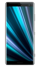 Sony Xperia XZ3 64GB Pay As You Go