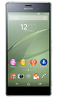 Sony Xperia Z3 Plus Green Contract Phones Offer