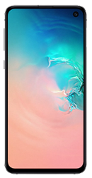 Samsung Galaxy S10 Plus 512GB White Deals on Contract offers