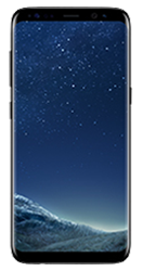 Samsung Galaxy S8 Plus Deals on Contract offers
